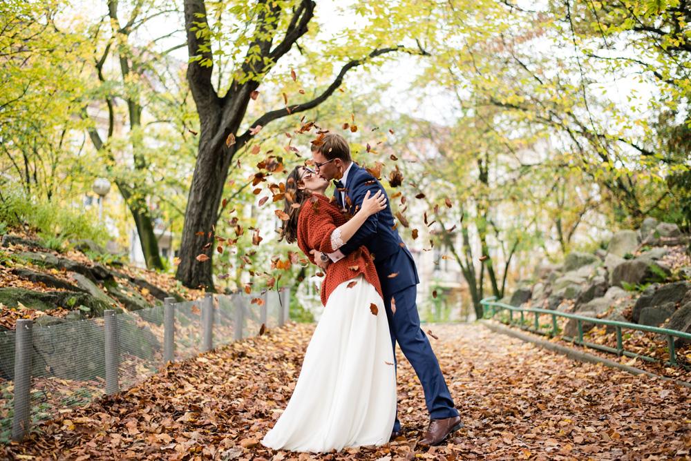 sesja ślubna TiAmoFoto 60 - Sesja ślubna