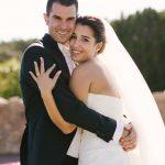 MG matrimonio PhiBeach wedding photography TiAmoFoto 1 150x150 - Gabriele & Michela matrimonio Sardegna
