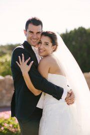 MG-matrimonio-PhiBeach-wedding-photography-TiAmoFoto (1)