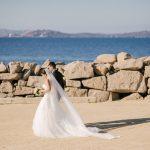 MG matrimonio PhiBeach wedding photography TiAmoFoto 10 150x150 - Gabriele & Michela matrimonio Sardegna