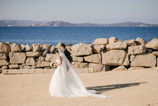 MG-matrimonio-PhiBeach-wedding-photography-TiAmoFoto (10)