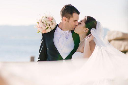 MG-matrimonio-PhiBeach-wedding-photography-TiAmoFoto (11)