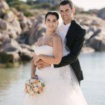 MG matrimonio PhiBeach wedding photography TiAmoFoto 12 150x150 - Gabriele & Michela matrimonio Sardegna