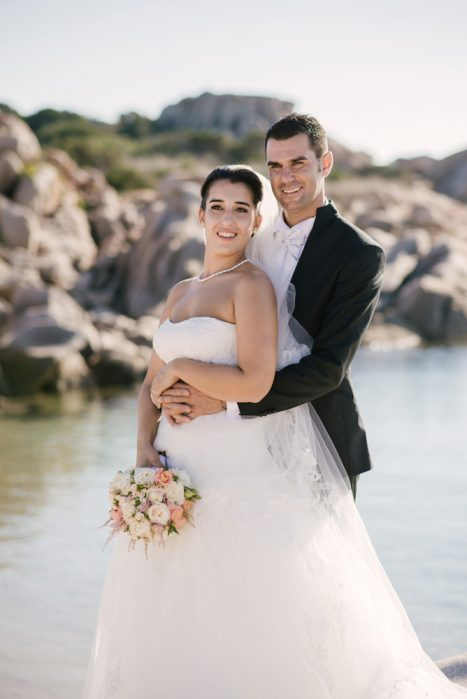 MG-matrimonio-PhiBeach-wedding-photography-TiAmoFoto (12)