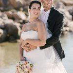MG matrimonio PhiBeach wedding photography TiAmoFoto 13 150x150 - Gabriele & Michela matrimonio Sardegna