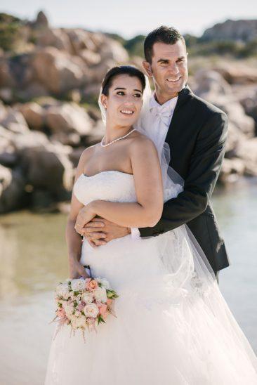 MG-matrimonio-PhiBeach-wedding-photography-TiAmoFoto (13)