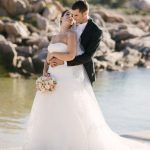 MG matrimonio PhiBeach wedding photography TiAmoFoto 14 150x150 - Gabriele & Michela matrimonio Sardegna