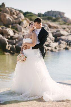 MG-matrimonio-PhiBeach-wedding-photography-TiAmoFoto (14)