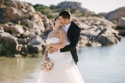 MG-matrimonio-PhiBeach-wedding-photography-TiAmoFoto (15)