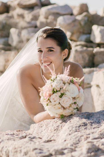 MG-matrimonio-PhiBeach-wedding-photography-TiAmoFoto (16)