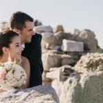 MG matrimonio PhiBeach wedding photography TiAmoFoto 17 150x150 - Gabriele & Michela matrimonio Sardegna