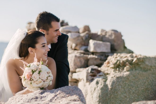 MG-matrimonio-PhiBeach-wedding-photography-TiAmoFoto (17)