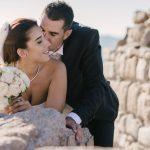 MG matrimonio PhiBeach wedding photography TiAmoFoto 18 150x150 - Gabriele & Michela matrimonio Sardegna