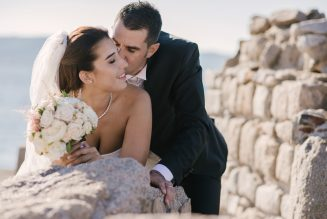 MG-matrimonio-PhiBeach-wedding-photography-TiAmoFoto (18)