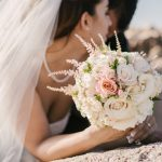 MG matrimonio PhiBeach wedding photography TiAmoFoto 19 150x150 - Gabriele & Michela matrimonio Sardegna