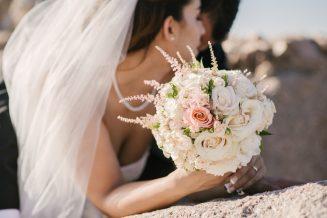 MG-matrimonio-PhiBeach-wedding-photography-TiAmoFoto (19)