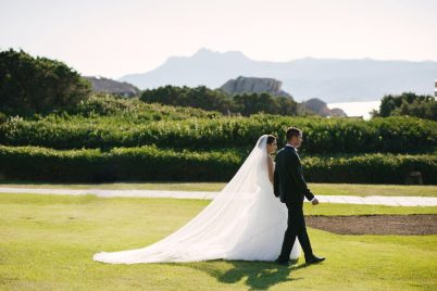 MG-matrimonio-PhiBeach-wedding-photography-TiAmoFoto (2)