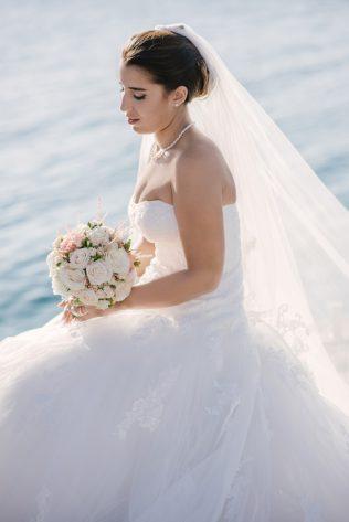 MG-matrimonio-PhiBeach-wedding-photography-TiAmoFoto (20)