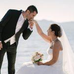 MG matrimonio PhiBeach wedding photography TiAmoFoto 21 150x150 - Gabriele & Michela matrimonio Sardegna