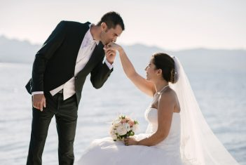 MG-matrimonio-PhiBeach-wedding-photography-TiAmoFoto (21)