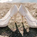 MG matrimonio PhiBeach wedding photography TiAmoFoto 22 150x150 - Gabriele & Michela matrimonio Sardegna