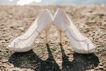 MG-matrimonio-PhiBeach-wedding-photography-TiAmoFoto (22)