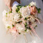MG matrimonio PhiBeach wedding photography TiAmoFoto 23 150x150 - Gabriele & Michela matrimonio Sardegna