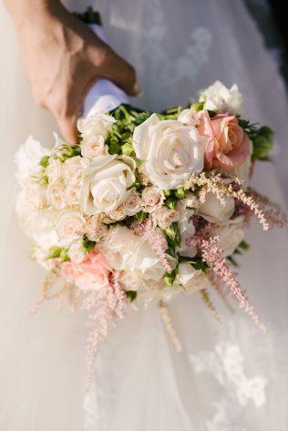 MG-matrimonio-PhiBeach-wedding-photography-TiAmoFoto (23)