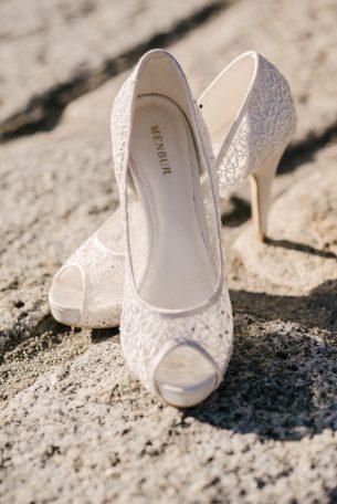 MG-matrimonio-PhiBeach-wedding-photography-TiAmoFoto (24)