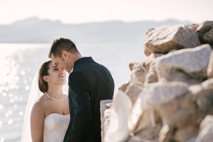 MG-matrimonio-PhiBeach-wedding-photography-TiAmoFoto (25)