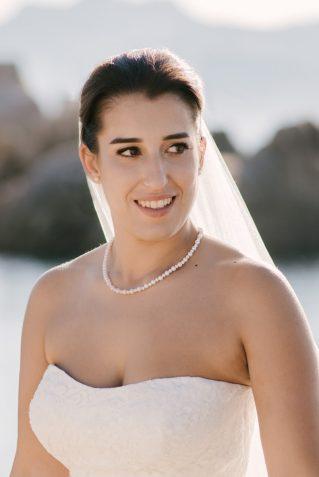 MG-matrimonio-PhiBeach-wedding-photography-TiAmoFoto (26)