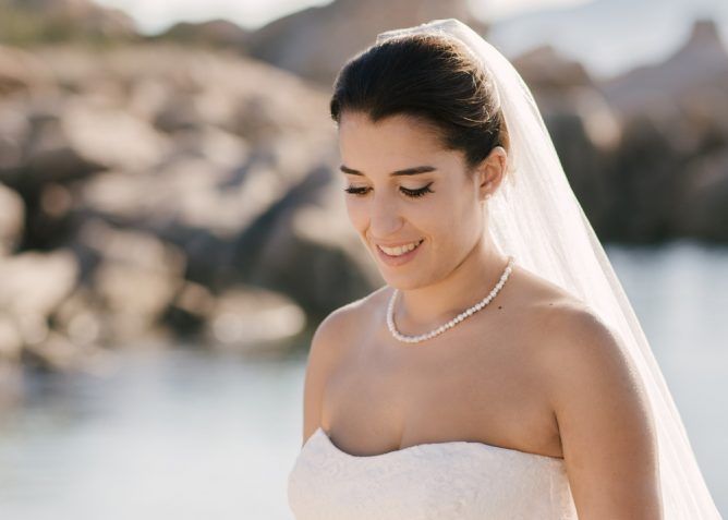 MG-matrimonio-PhiBeach-wedding-photography-TiAmoFoto (27)