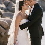 MG matrimonio PhiBeach wedding photography TiAmoFoto 28 150x150 - Gabriele & Michela matrimonio Sardegna