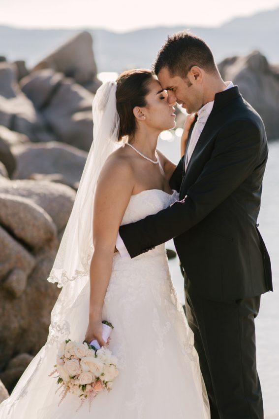MG-matrimonio-PhiBeach-wedding-photography-TiAmoFoto (28)