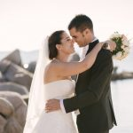 MG matrimonio PhiBeach wedding photography TiAmoFoto 29 150x150 - Gabriele & Michela matrimonio Sardegna