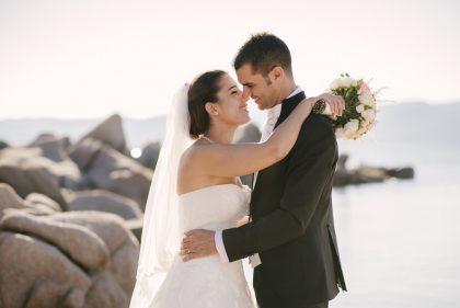 MG-matrimonio-PhiBeach-wedding-photography-TiAmoFoto (29)