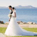 MG matrimonio PhiBeach wedding photography TiAmoFoto 3 150x150 - Gabriele & Michela matrimonio Sardegna