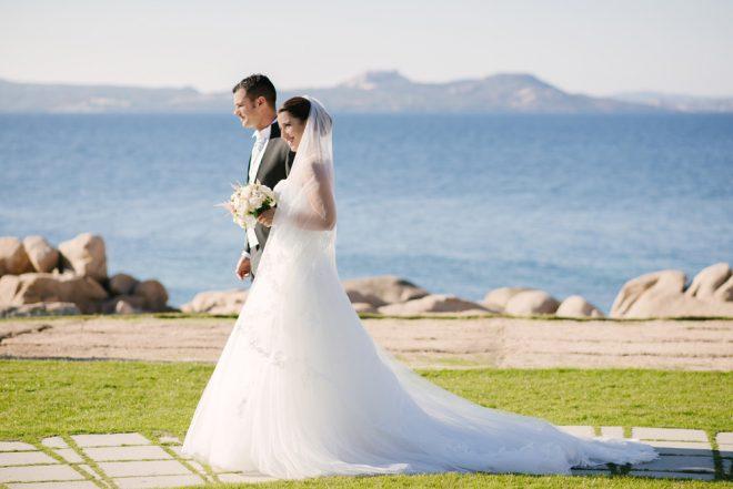 MG-matrimonio-PhiBeach-wedding-photography-TiAmoFoto (3)