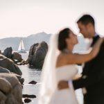 MG matrimonio PhiBeach wedding photography TiAmoFoto 30 150x150 - Gabriele & Michela matrimonio Sardegna