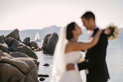 MG-matrimonio-PhiBeach-wedding-photography-TiAmoFoto (30)