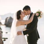 MG matrimonio PhiBeach wedding photography TiAmoFoto 31 150x150 - Gabriele & Michela matrimonio Sardegna