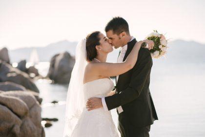 MG-matrimonio-PhiBeach-wedding-photography-TiAmoFoto (31)