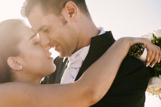 MG-matrimonio-PhiBeach-wedding-photography-TiAmoFoto (32)