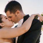 MG matrimonio PhiBeach wedding photography TiAmoFoto 33 150x150 - Gabriele & Michela matrimonio Sardegna