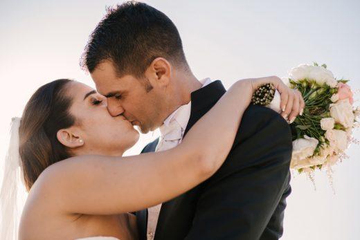 MG-matrimonio-PhiBeach-wedding-photography-TiAmoFoto (33)