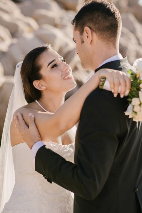MG-matrimonio-PhiBeach-wedding-photography-TiAmoFoto (34)