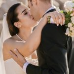 MG matrimonio PhiBeach wedding photography TiAmoFoto 35 150x150 - Gabriele & Michela matrimonio Sardegna