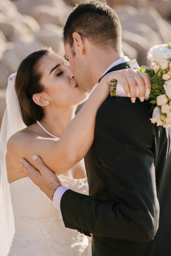 MG-matrimonio-PhiBeach-wedding-photography-TiAmoFoto (35)