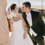 MG matrimonio PhiBeach wedding photography TiAmoFoto 36 150x150 - Gabriele & Michela matrimonio Sardegna