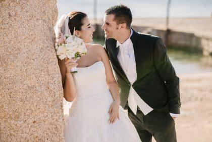 MG-matrimonio-PhiBeach-wedding-photography-TiAmoFoto (36)
